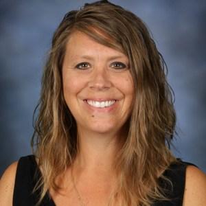 Rhonda Henderson's Profile Photo