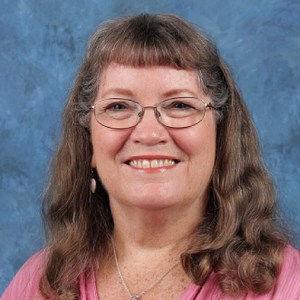 Karen Anderson's Profile Photo