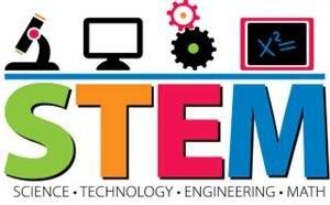 STEM Club Thumbnail Image