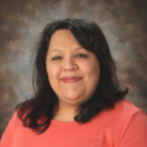 Jeannie Torres's Profile Photo