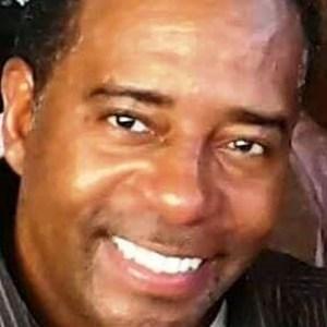 Marcus Richardson's Profile Photo