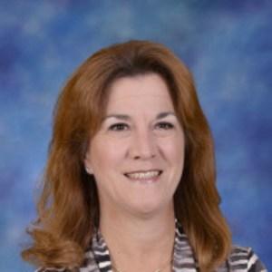 Patti Durkin's Profile Photo