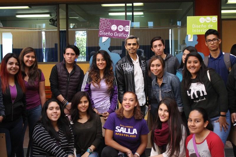 Bienvenidos Gen. 17-21 Featured Photo