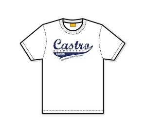 new castro shirt.jpg