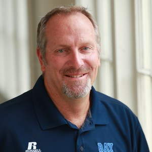 Steve Glass's Profile Photo