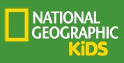 National Geo graphics Kids