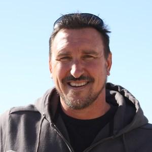 John Koncki's Profile Photo