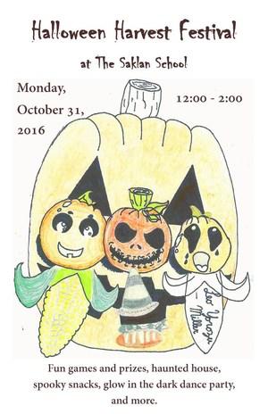 Halloween Harvest Fest 2016 #2.jpg