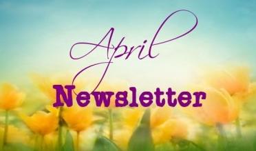 April 2017  Letter Thumbnail Image