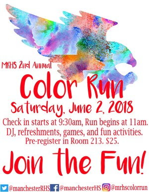 color run poster.jpg