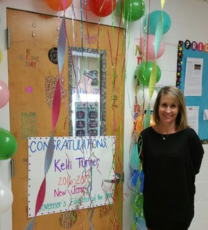 DTSD Teacher of the Year 2016 - Kelli Turner.jpg