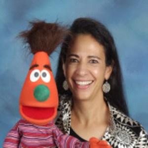 Rehana Hollingsworth's Profile Photo