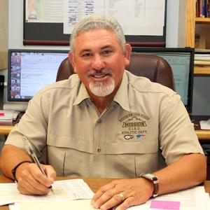 Joe Sanchez's Profile Photo