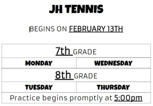 tennis practice schedule for website.PNG
