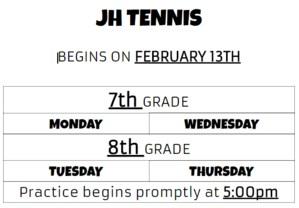 tennis practice schedule for website.PNG