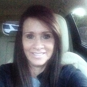 Denise Menuey's Profile Photo