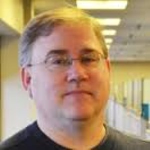 Jeff Palm's Profile Photo
