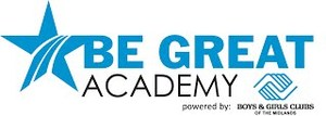 Be Great Academy