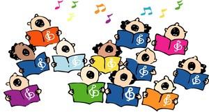 children-signing-choir-clipart-12.jpg
