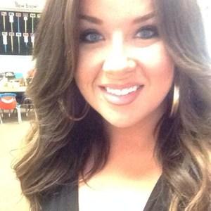 Kelsey Wilson's Profile Photo