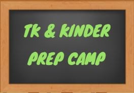 Tk-Kinder Prep Camp.JPG