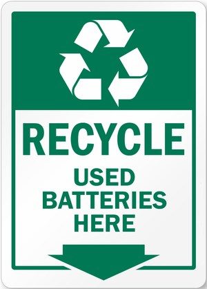 recyclebatteriessign copy.jpg