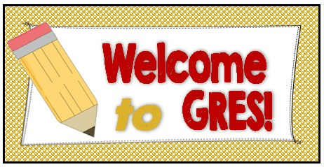 Welcome to GRES!