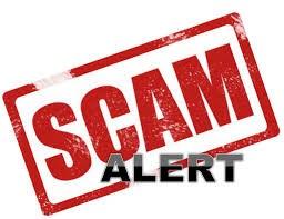 scam (1).jpg