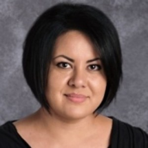 Ana Escobedo's Profile Photo
