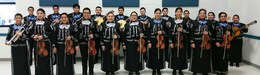 VMHS Mariachi with instruments.jpg