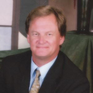 Mark Wilson's Profile Photo