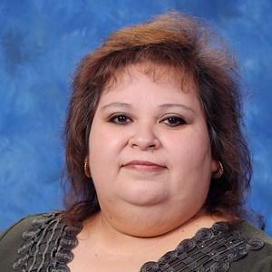 Nelda Rodriguez's Profile Photo