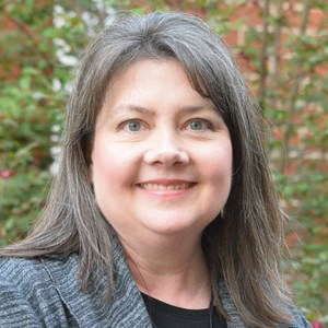 Cari Wilson's Profile Photo
