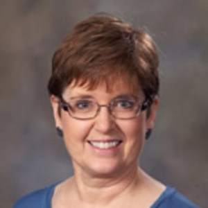 Kathleen Quarto's Profile Photo