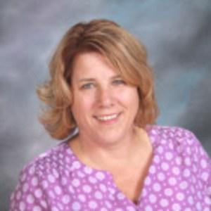 Brenda Sill's Profile Photo