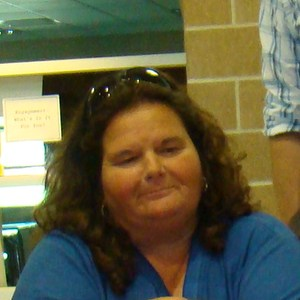 Sherry Gould's Profile Photo
