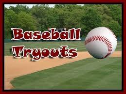 Baseball Tryouts.jpg