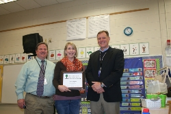 Teacher in Excellence Award Winner_ 016.JPG