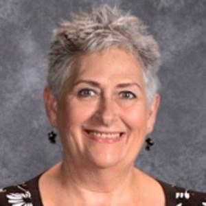 Julie Minder's Profile Photo