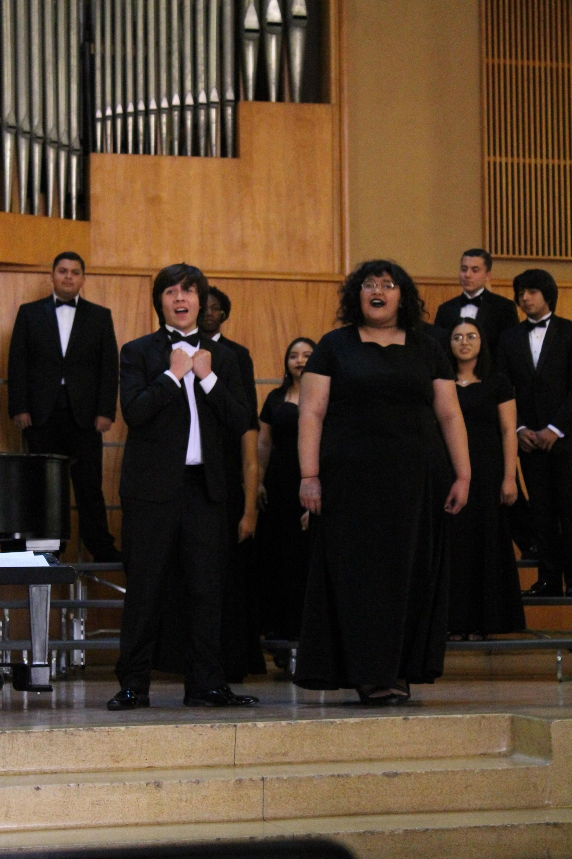 17-18 WUHSD Choir Festival SFHS2- JS OWNER