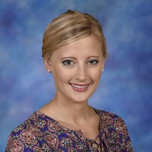 Nancy Gloe's Profile Photo