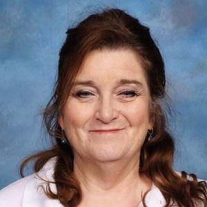 Vicki Smith's Profile Photo