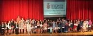 RIMEF awards