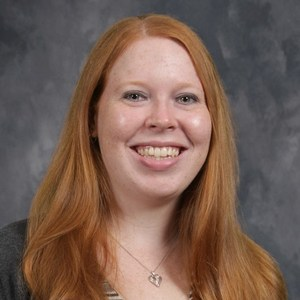 Ashley Wiehe's Profile Photo