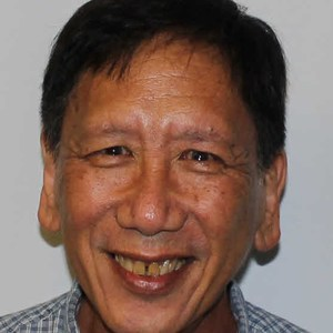 Wendell Ing's Profile Photo