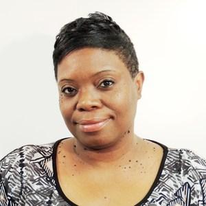 Donna McCowin's Profile Photo