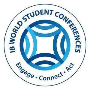 globalassets-conferences-wsc-ib-wsc-2017-1831747997.jpg