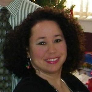 Kelly Buehler's Profile Photo