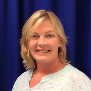 Lorie Wainwright's Profile Photo
