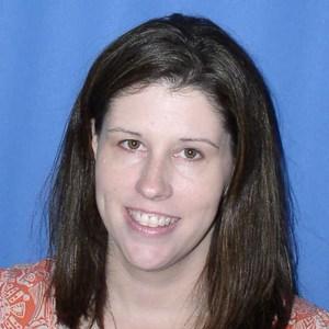 Tamantha Brooks's Profile Photo